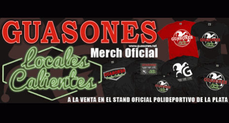 merch-oficial-guasones