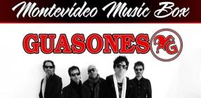 Guasones-Montevideo_thumb